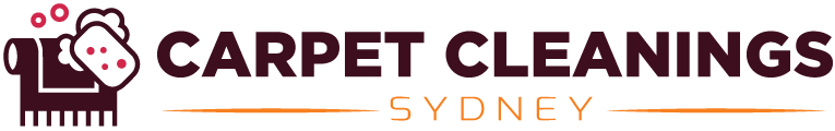 Carpet Cleanings Sydney