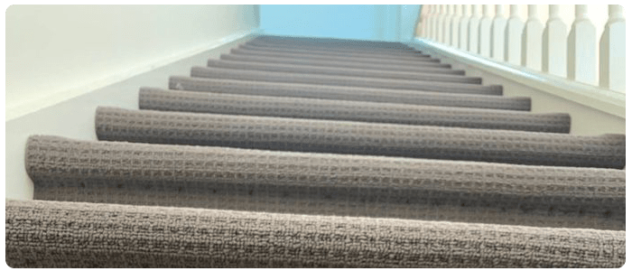 Best Friendly Professionals Carpet Cleaning Service
